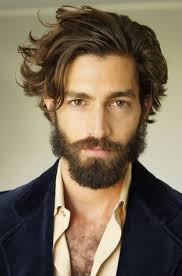 250 best male short hairstyles images on pinterest short