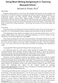 behaviour report template behaviour report template new deviant behavior essay anti behavior