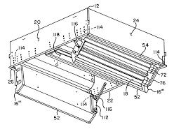 Replacement Parts For Fluorescent Light Fixtures Fluorescent Lighting Fluorescent Light Fixture Parts Diagram