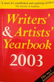 yearbook publishers writers artists yearbook