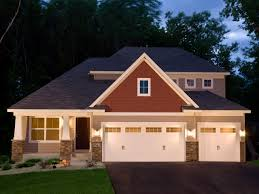 new homes in lakeville mn homes for sale new home source