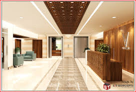 Interior Design Uae Office Interior Design Companies In Dubai Office Interior Design