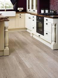laminate flooring dealers carpet vidalondon