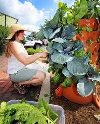 garden tower u2013 health ranger store