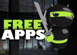 free apps for android free android apps android free android