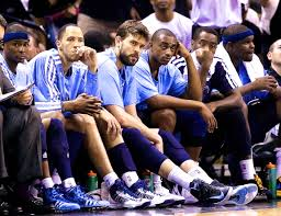 don u0027t count out memphis grizzlies after game 1 flop bleacher report