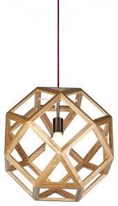 Wooden Pendant Lights Pendant Lighting Ideas Awesome Wood Pendant Light Fixture Unique