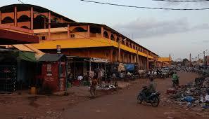 bureau de transfert d argent bamako le braquage d un bureau de transfert d argent aux halles