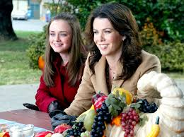 Presidential Election 2016 Predictions Youtube by Did U0027gilmore Girls U0027 Predict The Election Results 2016