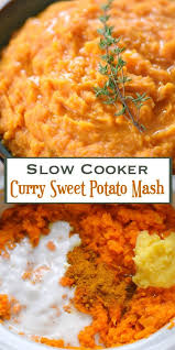 138 best sweet potato yams images on desserts