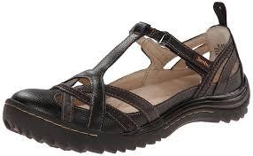 jambu women u0027s charley flat amazon ca shoes u0026 handbags