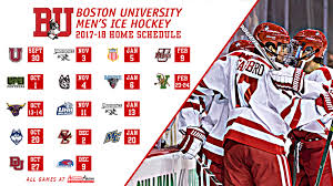 Boston University Campus Map by Goterriers Com The Official Site Of Boston University Athletics
