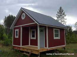 country plans small cabin house plans small cabin floor plans small cabin