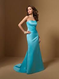 184 best bridesmaid dresses images on pinterest blue bridesmaids