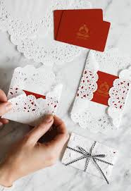 Ideas Of Gift Wrapping - best 25 gift card wrapping ideas on pinterest diy ways to wrap