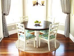 Corner Furniture Ideas Breakfast Nook Furniture Ideas 25 Best Ideas About Breakfast Nooks