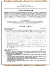 Download Writing Resume Haadyaooverbayresort Com by How To Write Great Resume Download How To Write The Best Resume