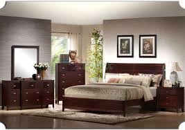 Bernhardt Bedroom Furniture Collections Bedroom Endearing Luxury Bedroom Collections Thrilling Revere