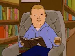 Bobby Hill Meme - 19 best bobby hill images on pinterest bobby hill funny stuff and