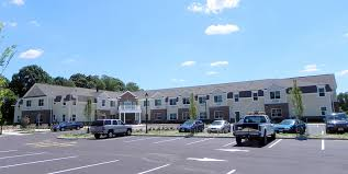 housing for persons with disabilities freehold nj