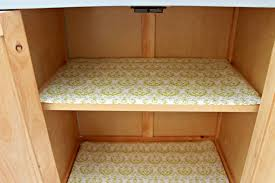Best Shelf Liners For Kitchen Cabinets by Shelf Liner Kitchen Cabinets Perplexcitysentinel Com