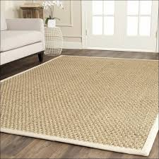 Shabby Chic Kitchen Rugs Furniture Amazing Farmhouse Braided Rugs Shabby Chic Floral Area