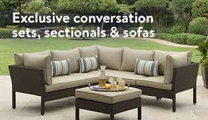 walmart patio furniture cleara on outdoor furniture warehous