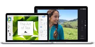 best macbook air deals black friday 2016 black friday macbook pro macbook air and imac deals