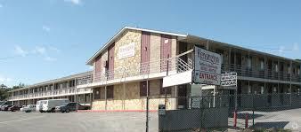 austin appartments kensington apartments rentals austin tx apartments com