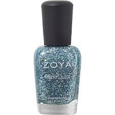 pixie dust nail lacquer ulta beauty