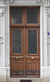 emejing apartment entry doors photos decorating home design