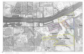 la salle cus map property for sale seneca il lasalle county manlius part of