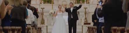 Christian Wedding Planner Christian Wedding In India Christian Wedding Planner