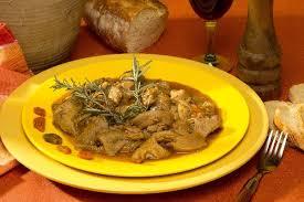 cuisine de terroir audary tradition et cuisine du sud ouest cassoulet confits