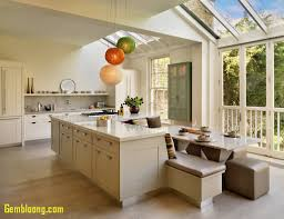 inexpensive kitchen island ideas kitchen kitchen island ideas inspiring kitchen ideas with