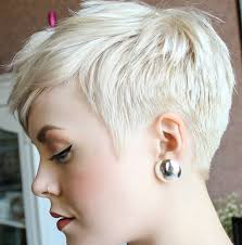 hair products for pixie cut best 25 platinum pixie cut ideas on pinterest grey pixie hair