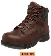 Rugged Boots For Women 10 Best Women U0027s Steel Toe Work Boots 2017 Comforting Footwear