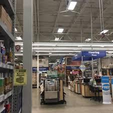lowe u0027s 14 photos u0026 103 reviews building supplies 13856