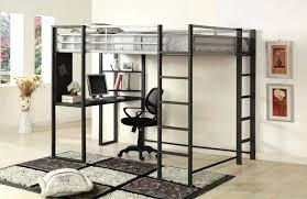 kids loft bed with desk bunk bed office bunk bed desk combo ikea beauresolution com