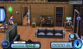 sims 3 free android free android obb apk the sims 3 1 5 21 apk obb