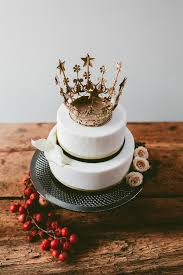 crown cake toppers crown cake toppers make for royal wedding weddingelation