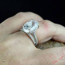 lively wedding ring engagement ring lovely lively engagement ring copy