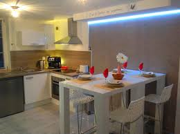 plus cuisine moderne cuisine plus caen beautiful cuisine quipe moderne buffet de