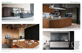 modern kitchens in lebanon modern and classic kitchen manufacturer veneta cucine