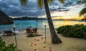 the best bora french polynesia hotels jetsetter st regis royal