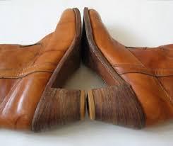 womens vintage cowboy boots size 9 closet vintage dingo cowboy boots womens size 9 frye boots