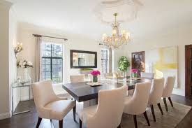 Dining Room Furniture Los Angeles Dining Room Tables Los Angeles With Exemplary Wood Sawhorse