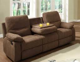 Black Recliner Sofa Set Sofa Reclining Sofa With Cup Holders Sensational Black Reclining