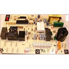 spark ignition control circuit board bdp bryant carrier payne