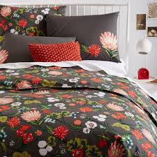 West Elm Duvet Covers Sale 68 Best Bedroom Images On Pinterest Master Bedrooms Bedroom